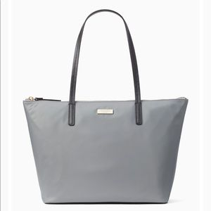 Kate Spade May Street Lida Handbag